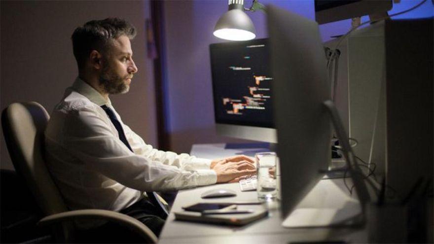 Los antivirus gratis son indispensables en las computadoras.