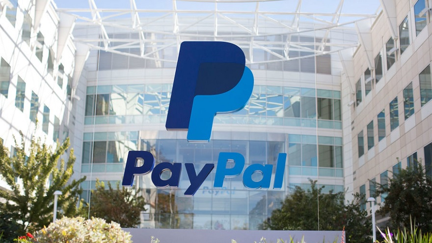 PayPal es uno de los principales actores globales de las transacciones de pagos digitales.