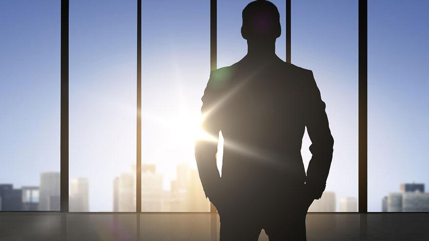 ¿Qué dos rasgos fundamentales comparten las personas más exitosas?