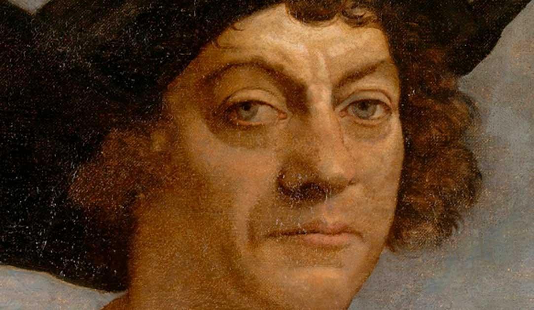 El feriado del 12 de octubre recuerda cuando Cristóbal Colón arribó a América
