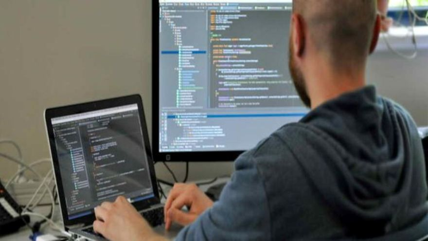Al desarrollo de software, que estuvo promovido durante 15 años, se sumarán ahora otros sectores como producción audiovisual, biotecnología y activiades aeroespaciales y satelitales
