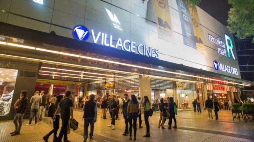 Cines, gimnasios y restaurantes podrán seguir operativos aunque afectados por las restricciones horarias