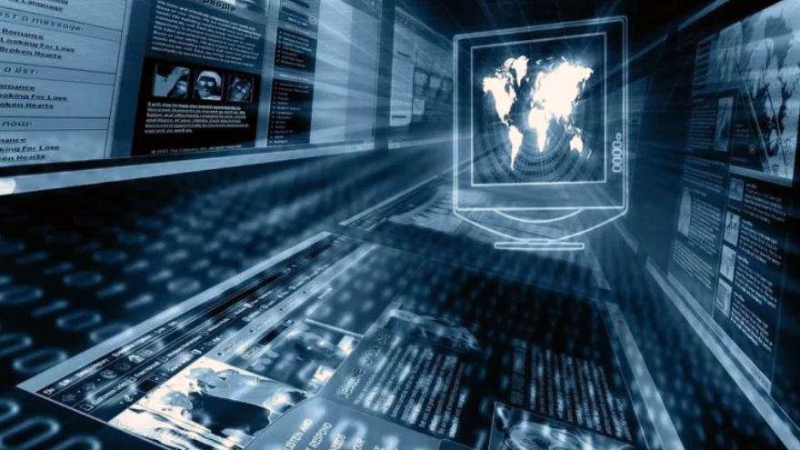 intive emplea en la Argentina a más de 1.700 profesionales tecnológicos.