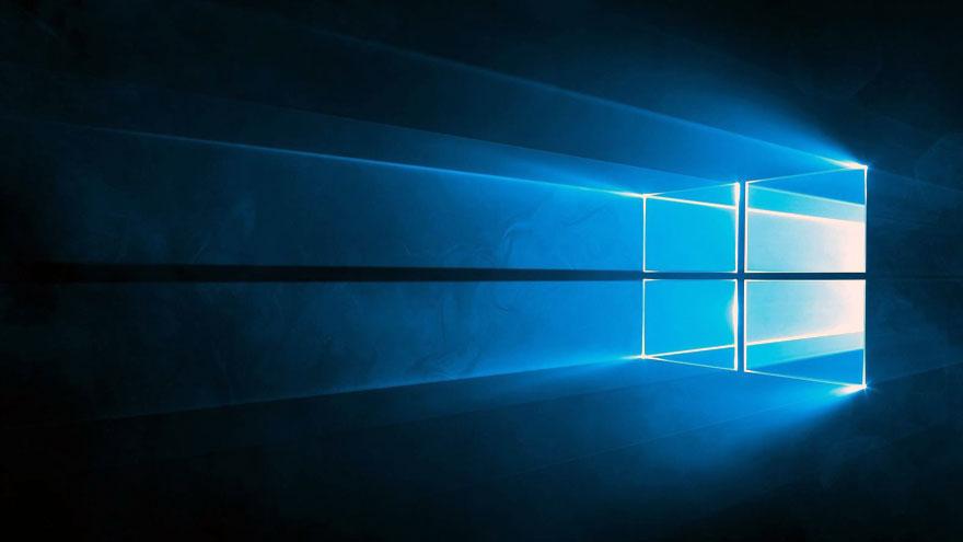 Windows ofrece salidas de emergencia en el teclado.