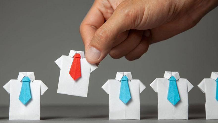 ¿Se puede terciarizar por completo la gestión de recursos humanos de una empresa?