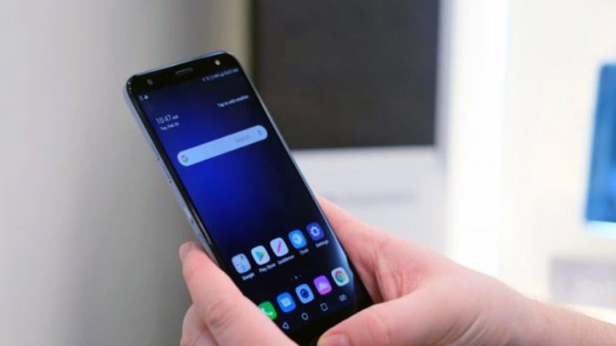 Existen diferentes técnicas para depurar un celular Android de posibles virus.