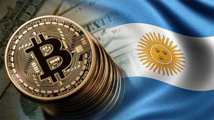 Bitcoin ha dejado varias oportunidades de hacer grandes fortunas a sus creyentes
