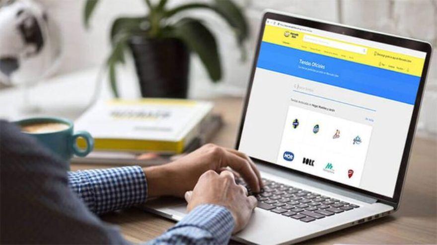 Los marketplace permiten encontrar una gran variedad de productos y marcas en un mismo lugar virtual