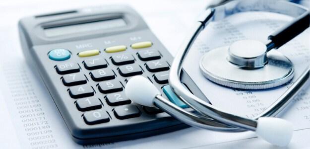 ¿Qué hace un administrador de salud?