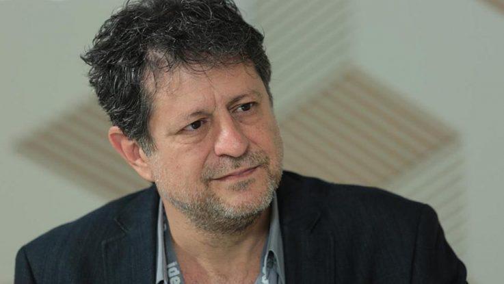 Eduardo Levy Yeyati también fue citado en la nota del Financial Times