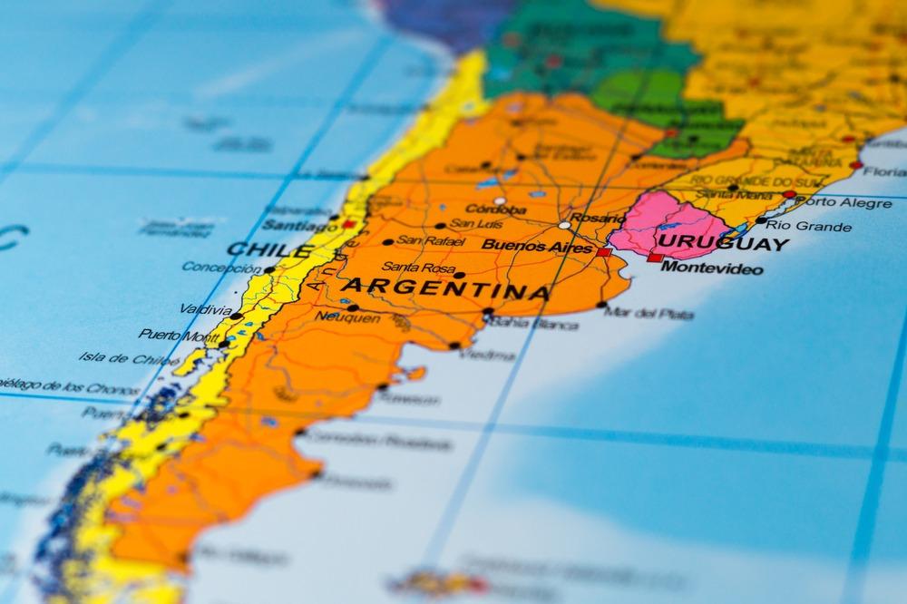 Cómo le fue históricamente a la Argentina en el ranking de países más corruptos del mundo