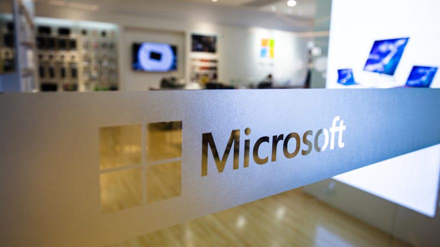 Desde Microsoft advierten que las conversaciones con Tik Tok son aun preliminares.