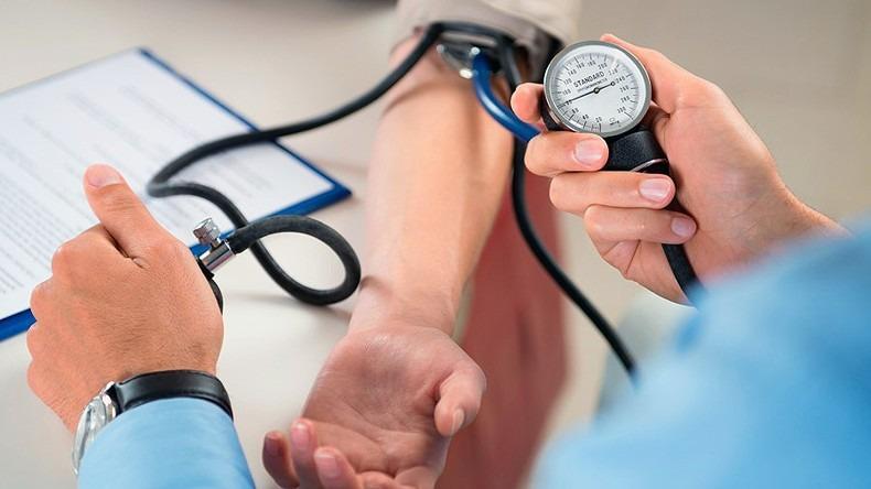 La hipertensión puede predisponer a desarrollar esta enfermedad