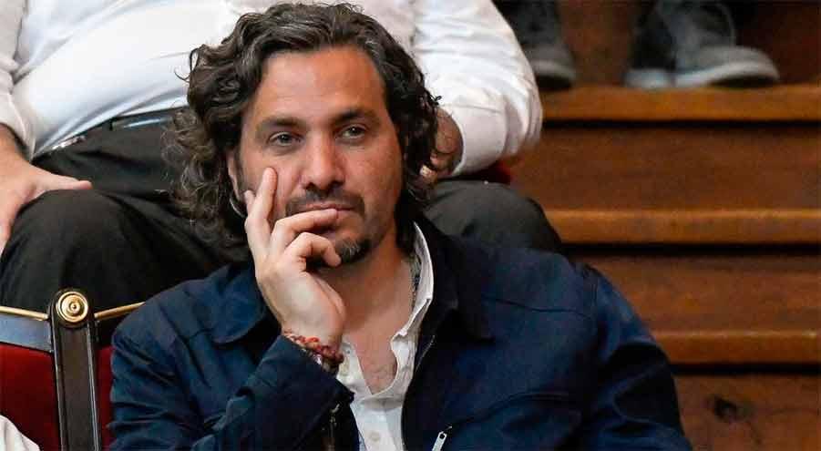 El jefe de gabinete, Santiago Cafiero, defiende la prohibición de despidos, pero en otra ala del Gobierno creen que puede perjudicar la inversión