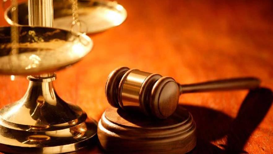 El decreto actualiza las multas previstas en la Ley de Hidrocarburos, que permanecían fijas desde 1994