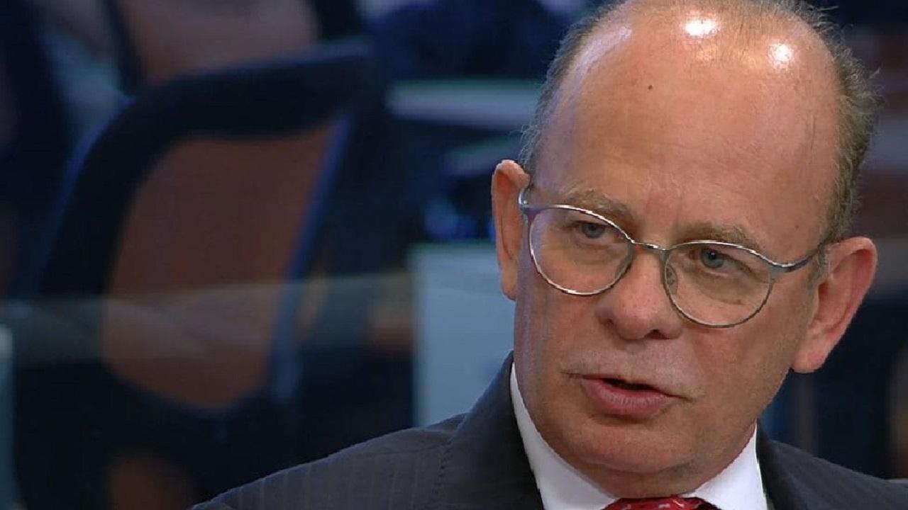 César Litvin, CEO de Lisicki, Litvin y Asociados