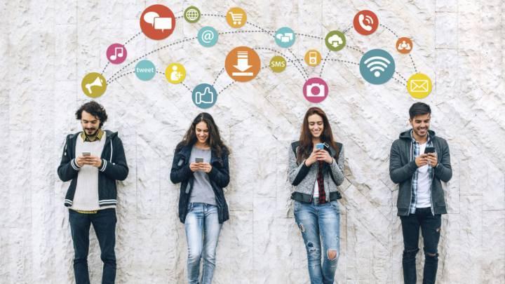Cada vez hay más influencers. ¿Qué busca el proyecto que impulsa regular la actividad?