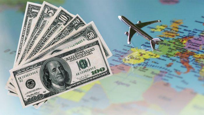 Las agencias de viajes retomarán la actividad en septiembre