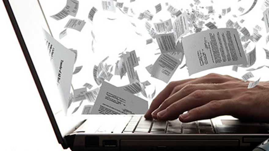 ¿Cuánto gana un escritor técnico en Argentina?