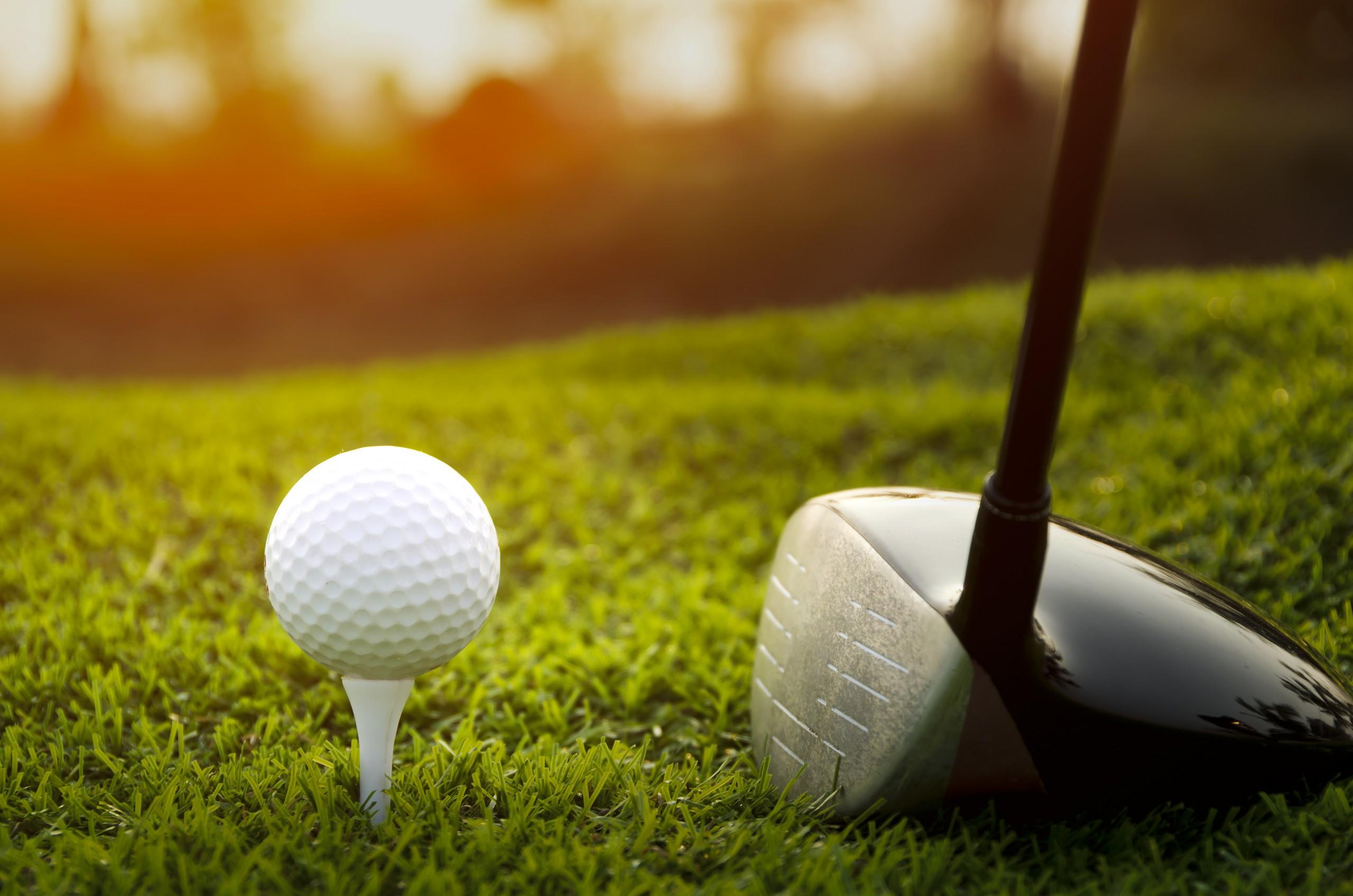 En la próxima fase de la cuarentena volverían los deportes individuales a la Ciudad, como golf, remo y tenis