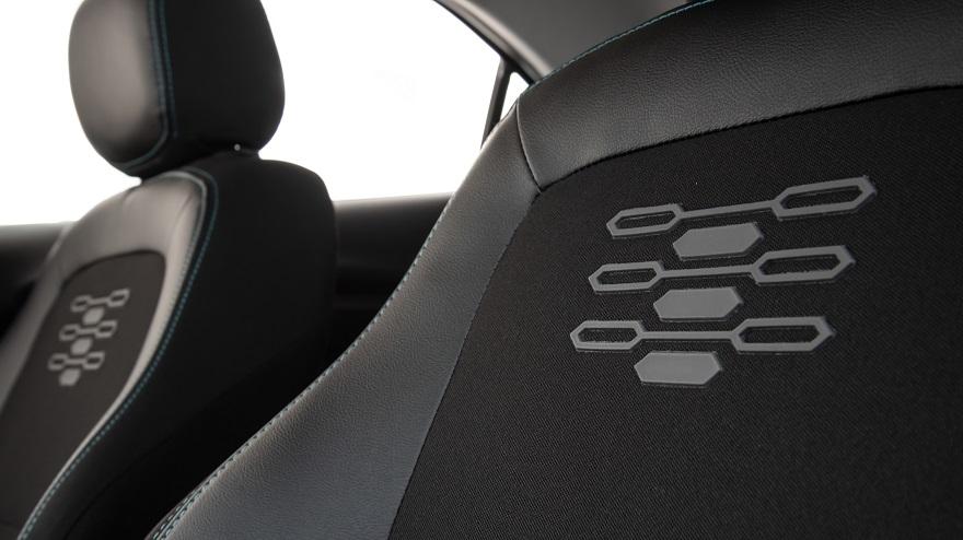 Chevrolet Onix Joy y Onix Joy Plus: lanzamiento en Argentina, desde $649.900