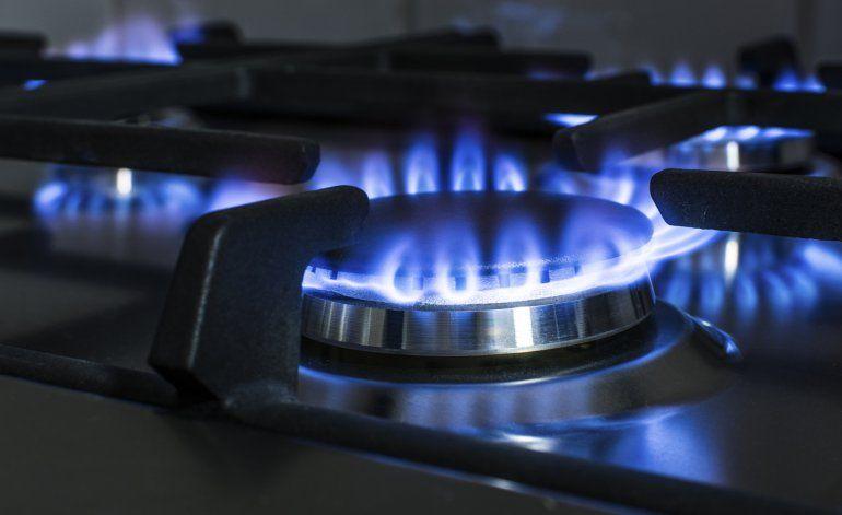 Se abrió la inscripción a la línea Procrear 2020 para mejoramientos de conexión de gas