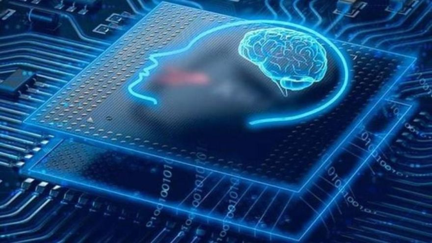 Microsoft aplicará esta supercomputadora a la inteligencia artificial.