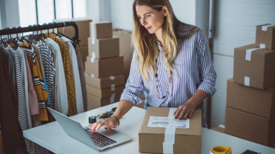 Se pueden realizar distintos emprendimientos desde casa, pero antes que ver el qué se debe mirar el cómo organizarse para hacerlo