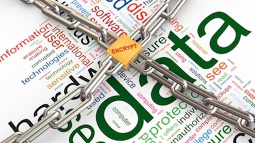 La privacidad de los datos personales en Google está bajo el escrutinio de organismos reguladores del hemisferio norte.