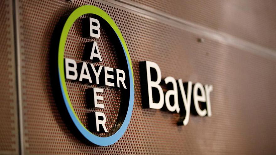 El grupo Bayer compra la biotecnológica AskBio por 3.400 millones de euros