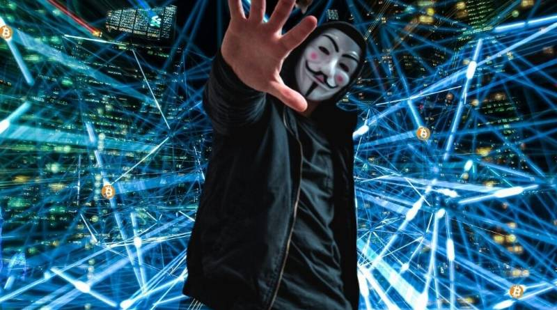 Hackers realizan pedido extorsivo de u$s76 millones