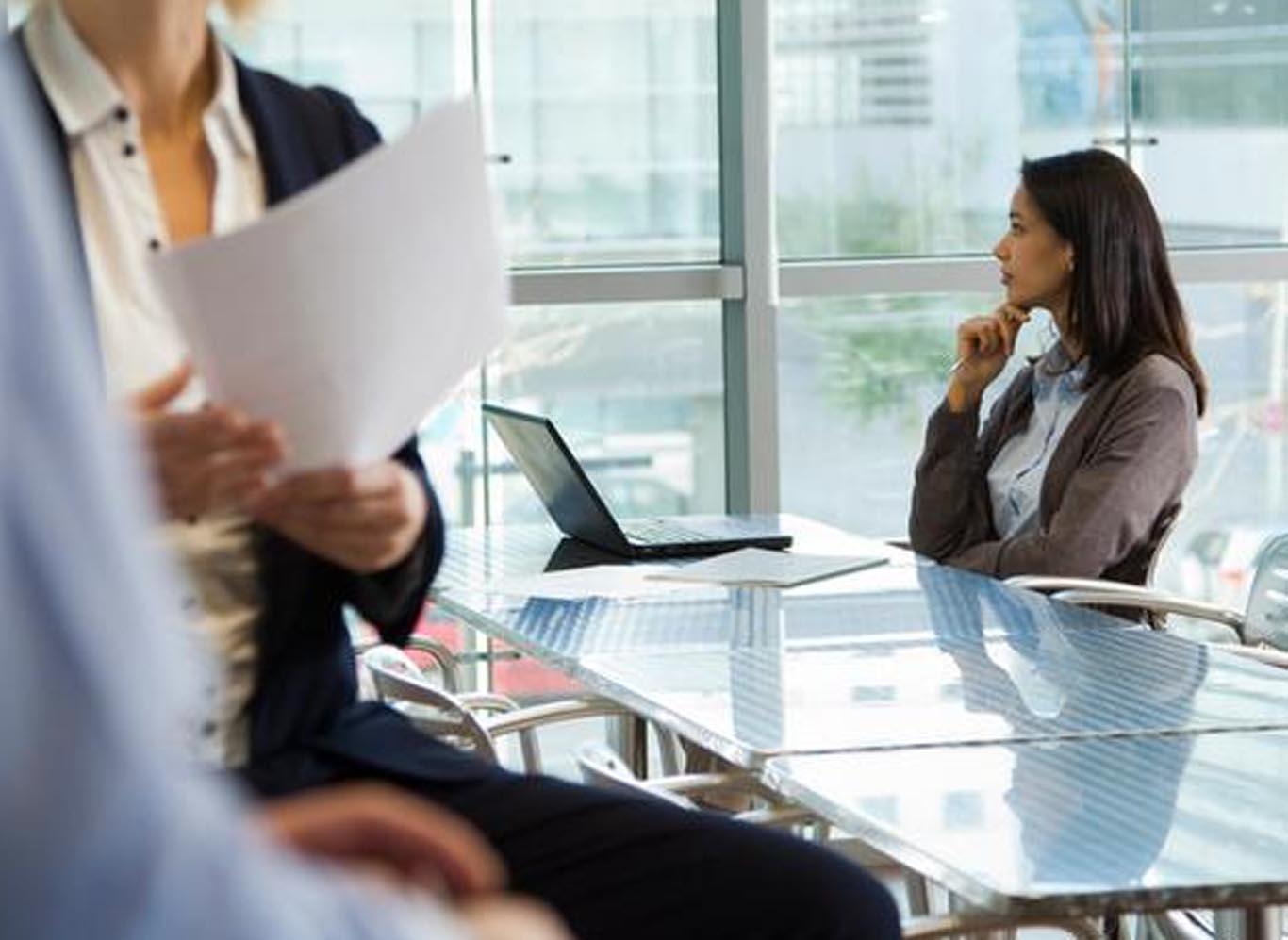 Los organismos internacionales han impulsado declaraciones para fomentar la equidad en las empresas.