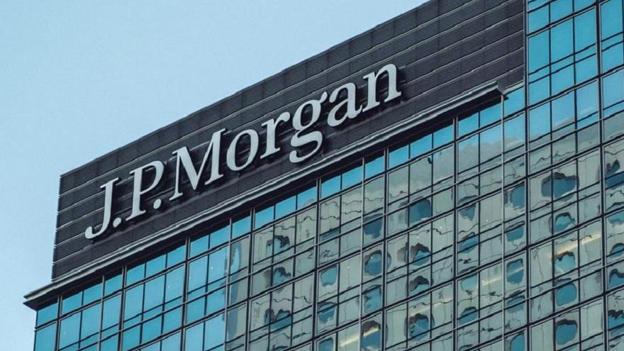 El riesgo país que mide el JP Morgan sube más del 2% este lunes