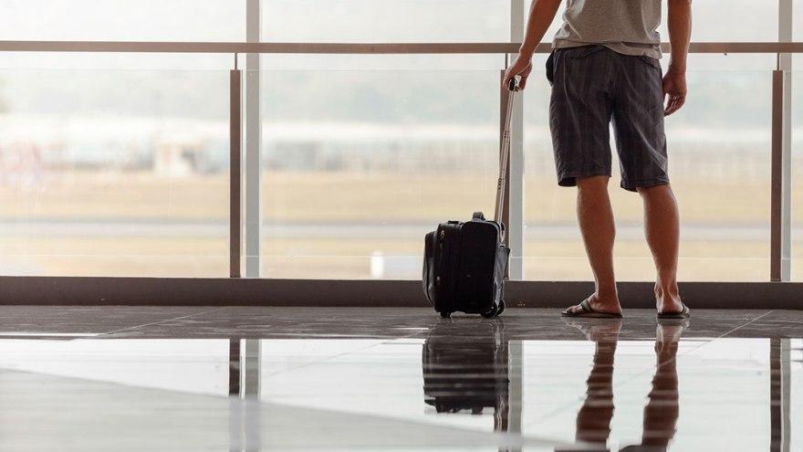 Las agencias de viajes brindan