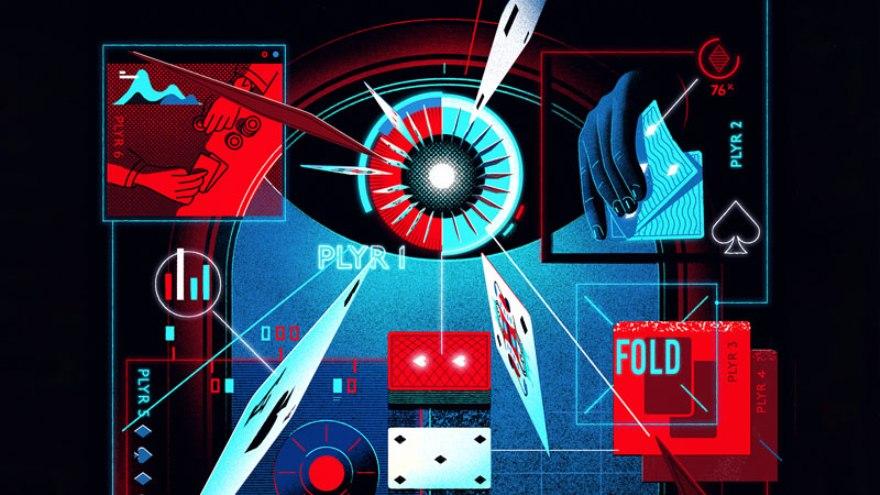 Para Microsoft, la apuesta por la inteligencia artificial tiene un lugar central en sus negocios.