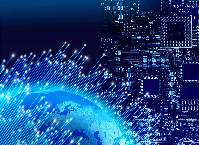 Del desarrollo de las telecomunicaciones también dependerá el futuro de la economía y de la economía digital argentina