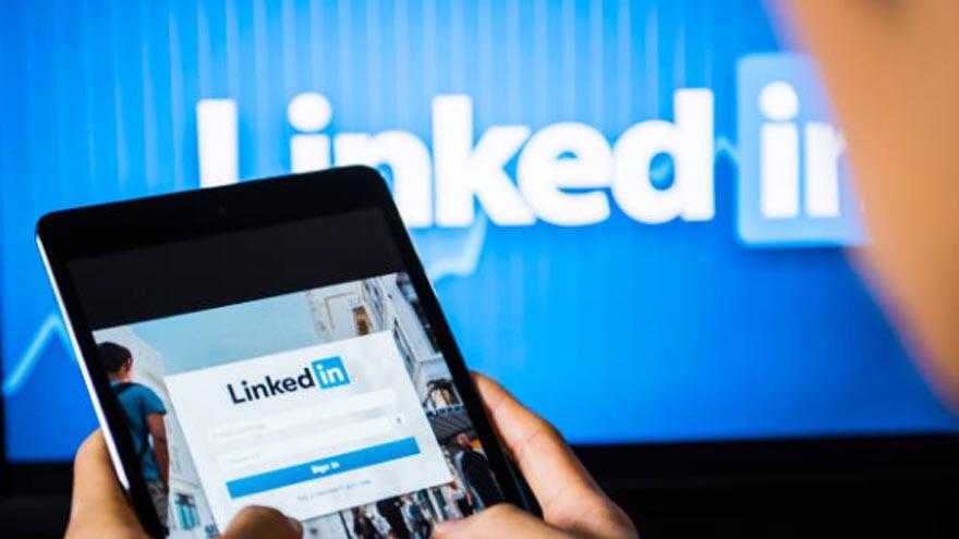LinkedIn Learning es la opción de capacitación de la red social profesional