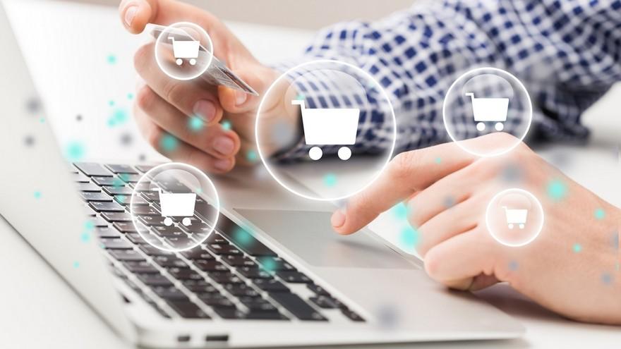 Nuevos métodos de pago y tiendas online potenciaron el valor de los retailers