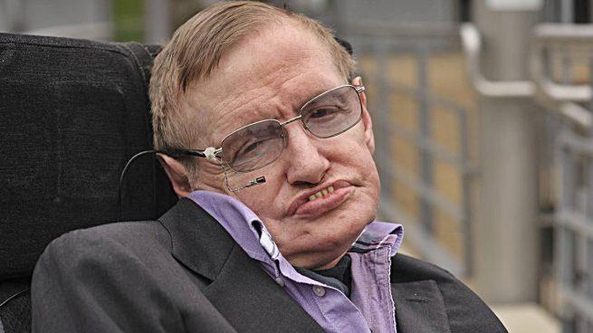 Stephen Hawking dijo que la Teoría del Todo podría ser alcanzable por computadoras.