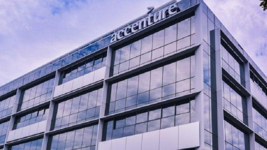 Desde Accenture piden que el Estado y sindicatos promuevan