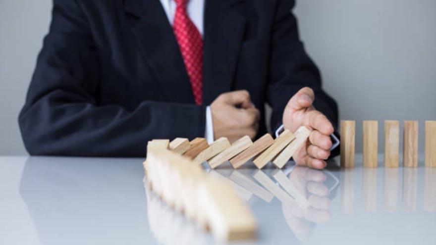 El liderazgo es fundamental para llevar a un microemprendimiento a crecer