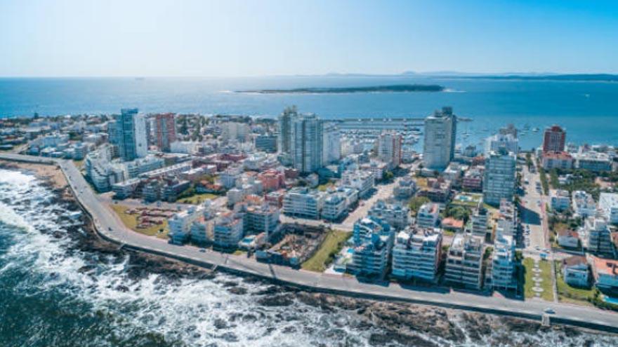 Las inversiones argentinas en Uruguay ya no se circunscriben solo a las inmobiliarias