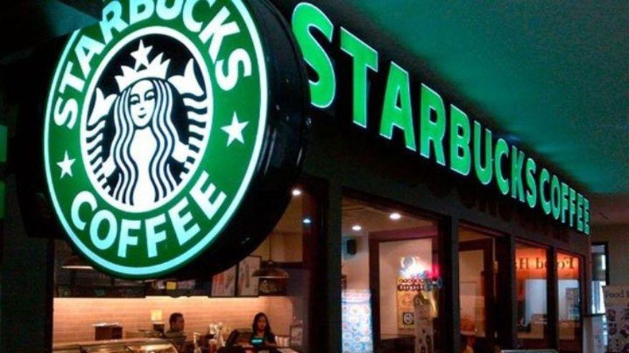 ¿Fin de una era? Starbucks y Burguer King se irían del país