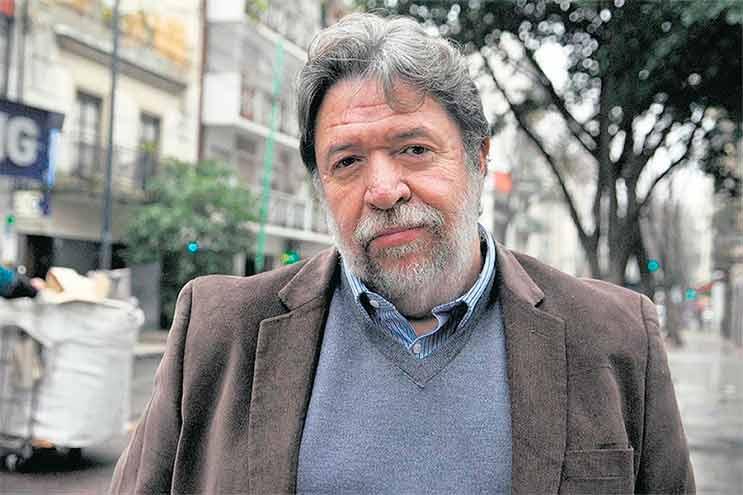 Lozano critica que se reduzca el gasto social y se elimine el IFE con un 47% de pobreza.