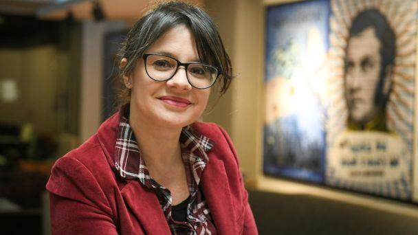 La diputada Gisela Marziotta propone una medida de emergencia hasta el fin de la pandemia