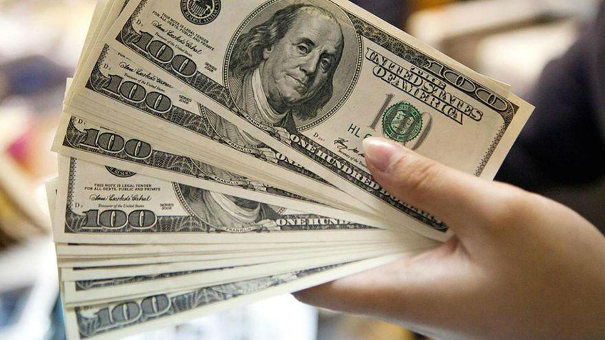 Fondos extranjeros tendrían hasta u$s6.000 millones en bonos en pesos