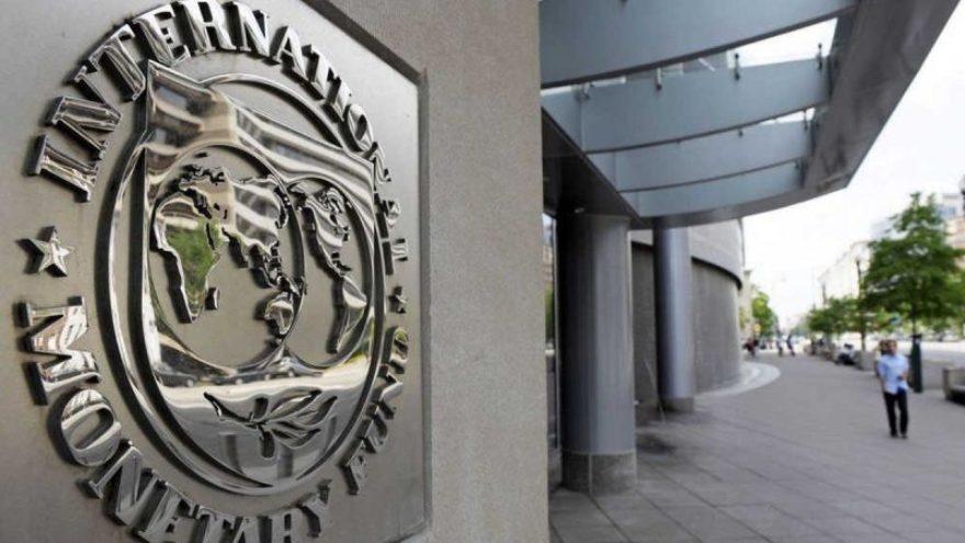 La renegociación del cronograma de pagos con el FMI supone una señal