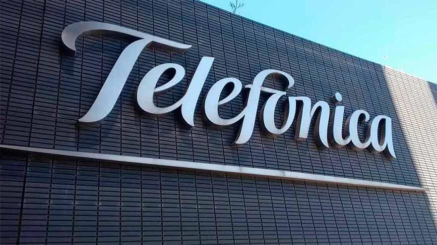Según Defensa del Consumidor, Telefónica incumplió acuerdos con sus clientes.
