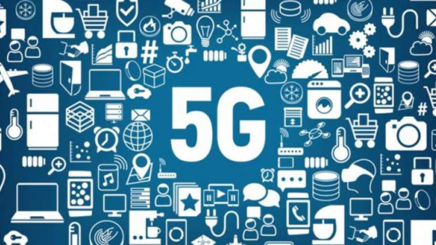 La tecnología 5G se erige, cada vez más, como la promesa de la reactivación económica post coronavirus