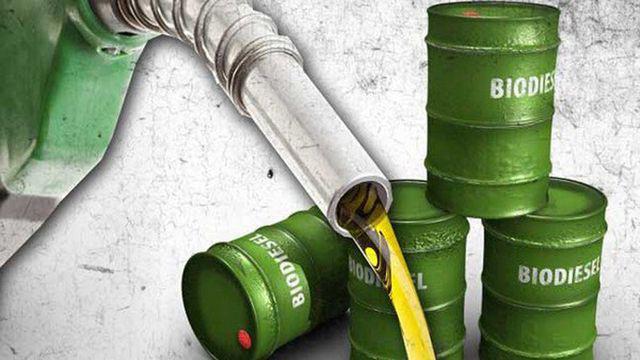 El Gobierno puso en marcha el aumento escalonado para los precios de los biocombustibles